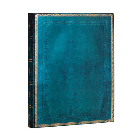 "Paperblanks Flexi Calypso Ultra 7""x 9"" Unlined - 240 Page Count"