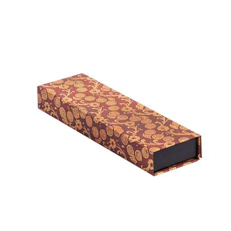 Paperblanks Pencil Case - The Waves