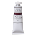 M. Graham Gouache Alizarin Crimson 15ml