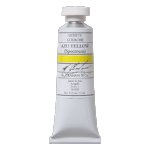 M. Graham Gouache Azo Yellow (Spectrum) 15ml