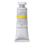M. Graham Gouache Cadmium Yellow Light 15ml