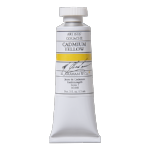 M. Graham Gouache Cadmium Yellow 15ml