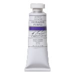 M. Graham Gouache Dioxazine purple 15ml