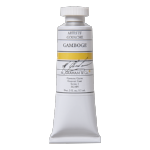 M. Graham Gouache Gamboge 15ml