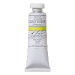 M. Graham Gouache Hansa Yellow (Primary) 15ml