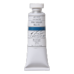M. Graham Gouache Prussian Blue 15ml