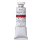 M. Graham Gouache Pyrrol Red (Primary) 15ml