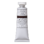 M. Graham Gouache Raw Umber 15ml