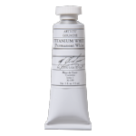 M. Graham Gouache Titanium White 15ml