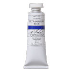 M. Graham Gouache Ultramarine Blue 15ml