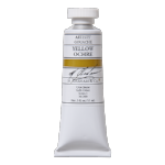 M. Graham Gouache Yellow Ochre 15ml