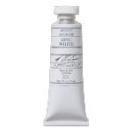 M. Graham Gouache Zinc White 15ml