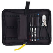 Iwata CL 500 Professional Airbrush Maintenance Tool Kit