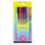 Gelly Roll Fine Set of 5
