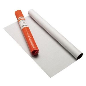 Clearprint Design Vellum Unprinted 16 lb - 18 inch X 10 Yard Roll