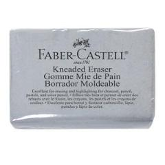 Faber-Castell Kneadable Eraser - Large