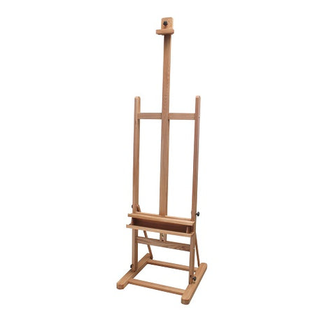 Art Alternatives Classic Studio Easel (assembly required)