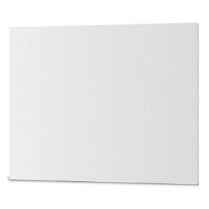 "Foam Board 3/16"" Thickness - 32"" X 40"" White"