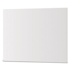 "Foam Board 3/16"" Thickness - Acid Free 32"" X 40 "" Off White"