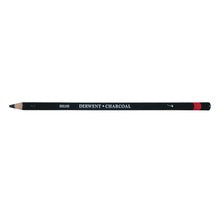 Derwent Charcoal Pencil - Medium