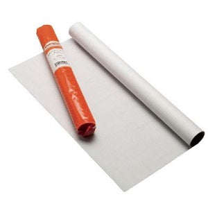 Clearprint Design Vellum Unprinted 16 lb - 36 inch X 20 Yard Roll