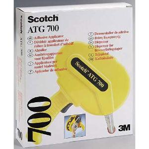 Scotch ATG 700 Adhesive Transfer Gun