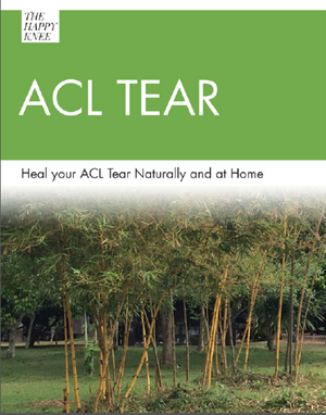 Consult & ACL - GUIDE