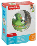 Fisher-Price Entchenball (grün)