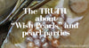 The Truth About Wish Pearls & Pearl Parties