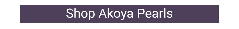 Shop Akoya Pearl Collections