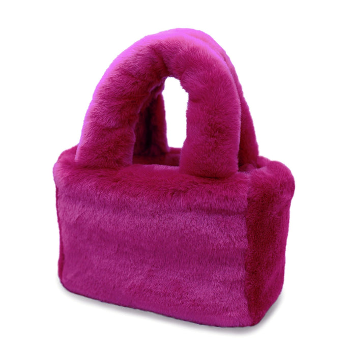 FurFur Bag