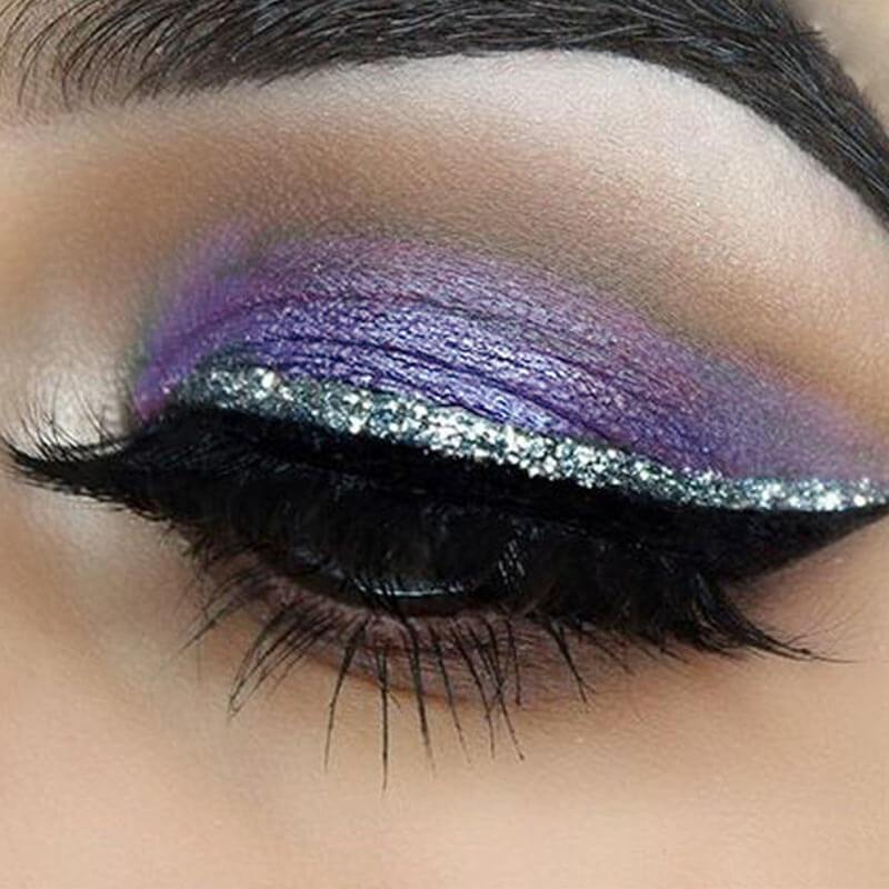 LOOSE PIGMENT Eyeshadow