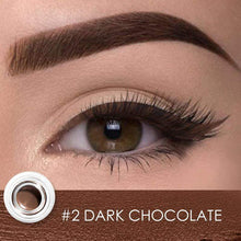 DUAL-USE BROW GEL