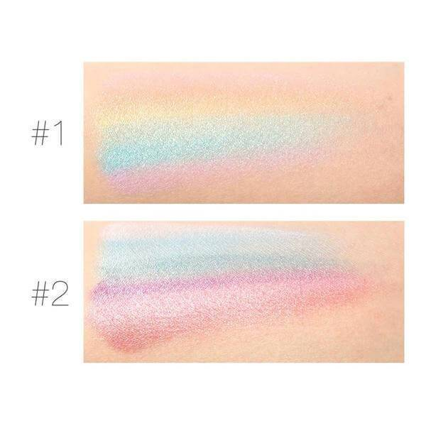 FOCALLURE 3D Rainbow Highlighter