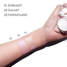 DIAMOND GLOW Highlighter