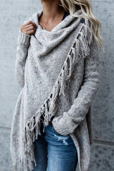 Autumn Must Have Sweaters & Cardigans
