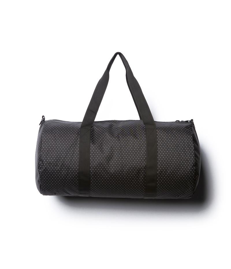 Day Tripper Duffel Bag
