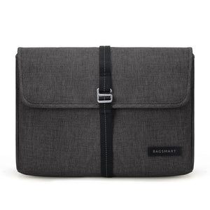 "Men's Laptop/Tablet Bag Fits a  MacBook Pro13""/ MacBook Air/ iPad mini - AtHomeWithZane"