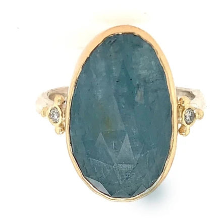 emily_amey_handmade_hudson_valley_rosecut_aquamarine_diamonds