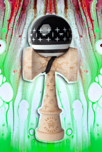 Load image into Gallery viewer, DubHub x Sweets Kendama V2
