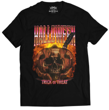 Load image into Gallery viewer, TRICK or TREAT T-Shirt