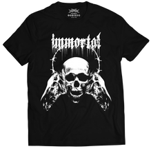 Load image into Gallery viewer, Immortal T-Shirt