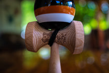 Load image into Gallery viewer, DubHub x Sweets Kendama