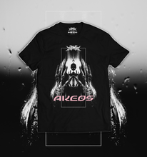 Load image into Gallery viewer, DubHub x Akeos T-Shirt