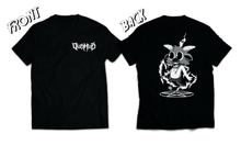 Load image into Gallery viewer, Baby Baphomet T-Shirt