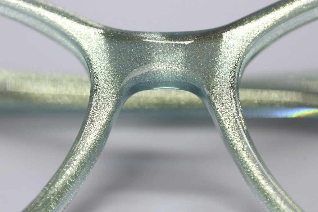 Irish Twinkle Frames - Fairy Specs