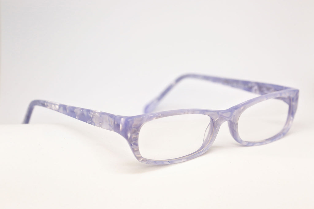 Fairy Specs blue moon stone glasses frames
