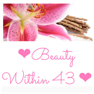 Beautywithin43