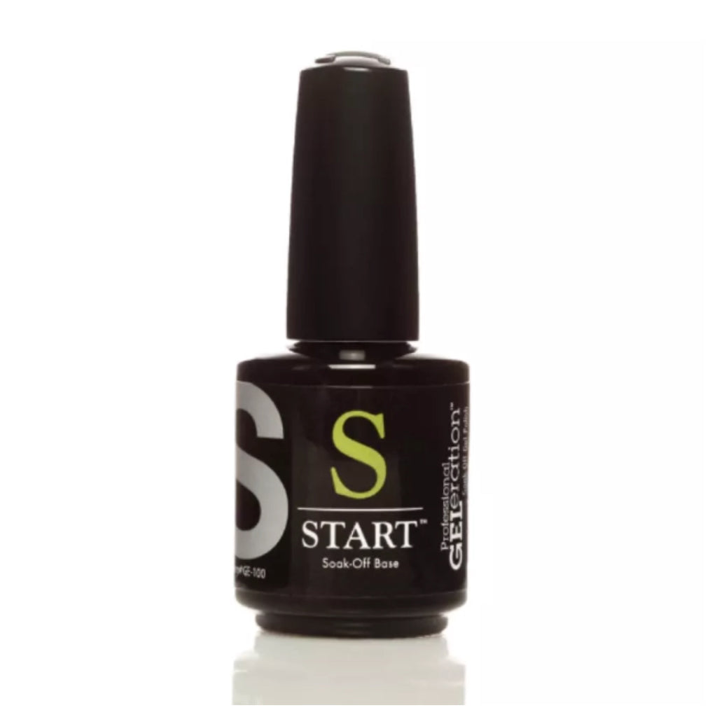 Jessica GELeration - Start (Base Coat) 15 ml