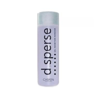 CND DSperse Professional Gel Inhibition Layer Remover 250ml d sperse
